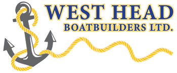West Head Boat Builders